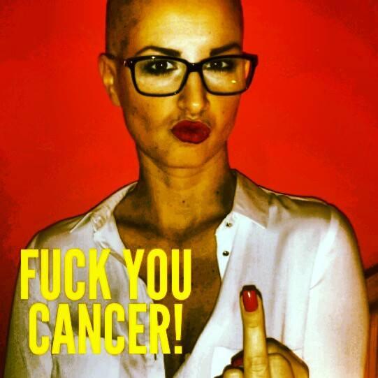 cancer_kép2