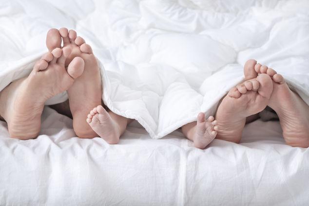 egy ágyban a gyerekkel_1.